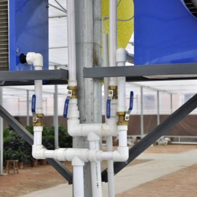 供应大棚温室增温设备