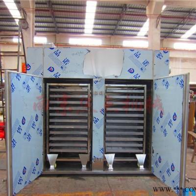 松茸烘干机松茸专用热风循环烘干机恒温恒湿热风烘箱