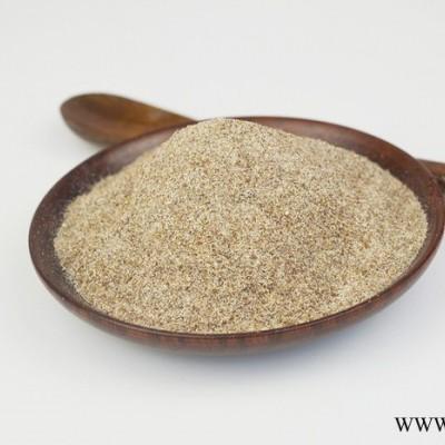 豫泓园富硒黑小麦面粉 2.5kg石磨麦麸粉 **面粉