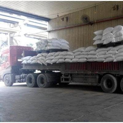 厂家供应天冠**小麦麸皮,水分低保质期长,搞养殖,种香菇