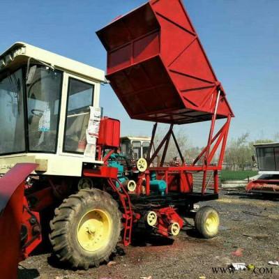 加宽型秸秆青储机** 郓城杜宇机械 玉米秸秆粉碎青储机
