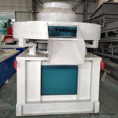 高翔供应碳粉压块 秸秆压块机 秸秆煤成型机厂家  秸秆成型机厂家