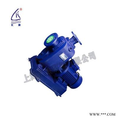 厂家直供BZ直联自吸泵 卧式自吸离心泵 农用灌溉清水泵 BZ直联泵
