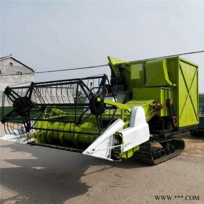 芝麻秸秆粉碎回收机 青储机 专业生产 切碎回收机
