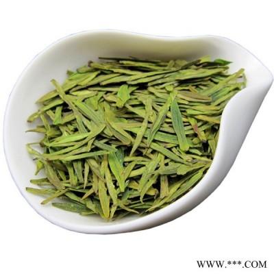 久香茶业 白茶批发 龙井 500g