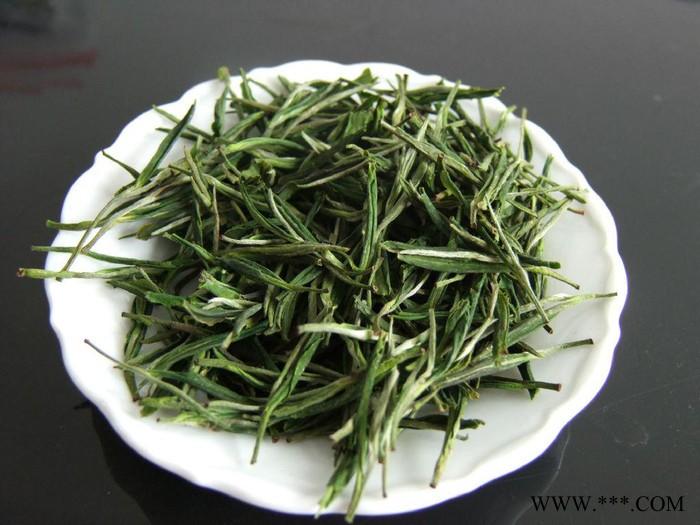 久香茶业 安吉白茶 500g