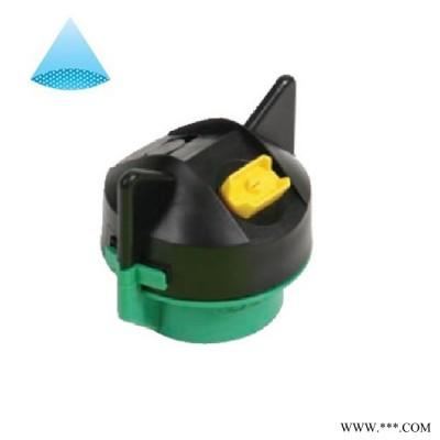 供应美国HYPRO VPTech 80°&110°可调压陶瓷扇形喷嘴