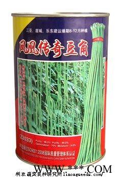 供应凤凰传奇豆角(z3033)—豇豆种子