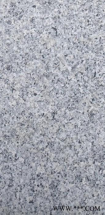 经纬石材 芝麻白 芝麻白石材 芝麻白厂家供应 芝麻白地铺 芝麻白花岗岩 欢迎咨询