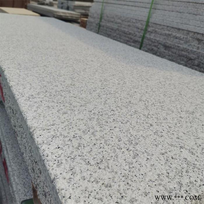 芝麻白厂家 专业芝麻白石材批发 芝麻白价格实惠 欢迎咨询