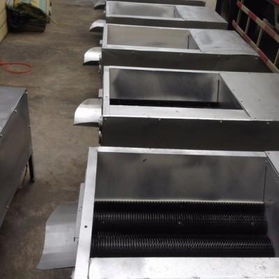 【慧泉刷具】  L1200土豆清洗机       魔芋清洗机    花生清洗机     果蔬清洗机