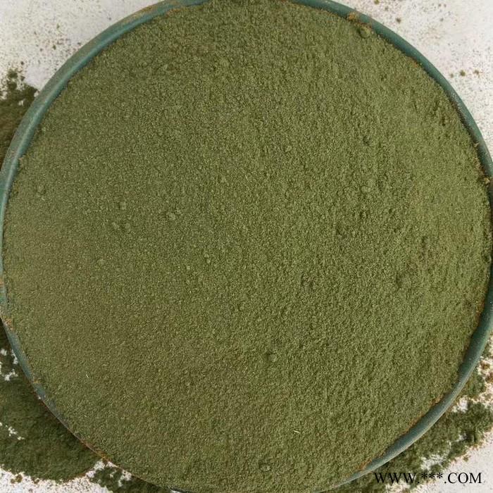 永多饲料级 菊花粕 甜叶菊 菊花粉饲料气味好 艾叶粉  花生饼颜色绿价格优惠 适用于兔羊鸡
