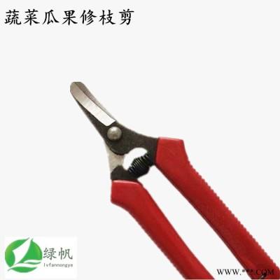 供应蔬菜瓜果专用小剪刀