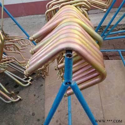 上饶市 液压钢管定做 机械液压管厂家 脉冲钢管厂家 农机用固定管厂家 液压连接管