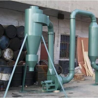 蚌埠淮南农机专用丙烯酸工程防锈漆