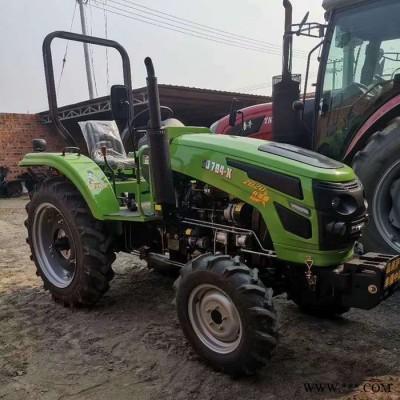 四轮拖拉机农机 四驱拖拉机 品质保障 四轮拖拉机农机