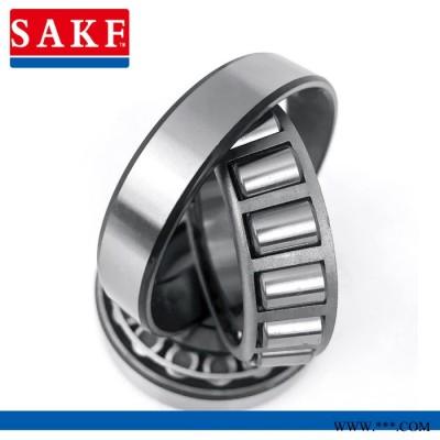 SAKF 圆锥滚子轴承  农机轴承 变速箱轴承 32324 32322 32321 32320 32319