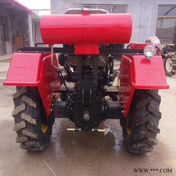 悍骏农机 农用拖拉机  小型拖拉机  大棚王拖拉机  厂家供货
