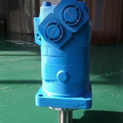 供应国产BM-D160农机用液压马达