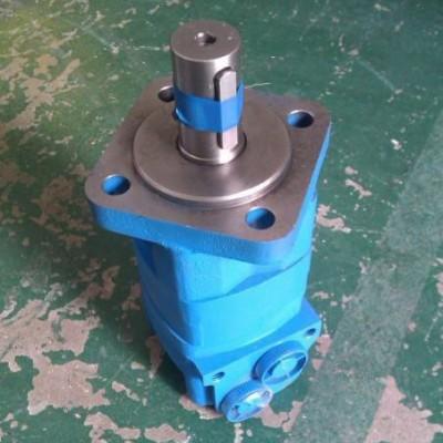 供应BM-C80农机用摆线液压马达