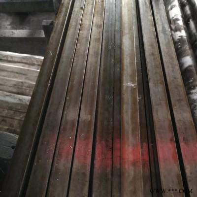 鼎诺扁钢厂  链条扁钢现货  弹簧扁钢价格  农机扁钢生产厂家