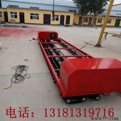 四川宜宾三辊轴摊铺机 8米摊铺机厂家 混凝土地面摊铺机 他农机