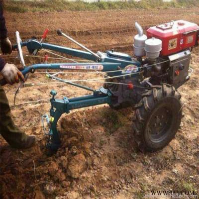 厂家直供微耕农机 恒丰牌节能设备 大棚专用微耕机微耕机设备恒丰厂家