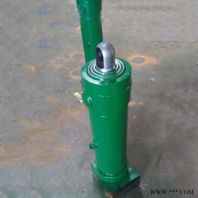 天宇液压液压油缸 多节缸 高压油缸 农机油缸