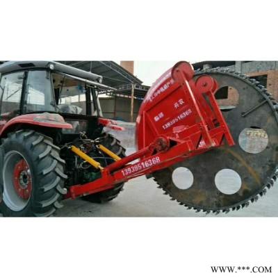 兴农机械 水泥路开沟机 水泥路开沟机价格  圆盘开沟机厂家