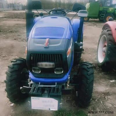 国补东方红1804拖动机    六缸2204四驱大马力拖拉机   国补直销 各种大型农机具
