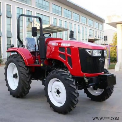 河北农机厂家  404小型拖拉机    大型农用拖拉机  单缸拖拉机 拖拉机拖斗  四轮拖拉机  全国发货
