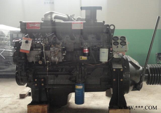 华旭R6105ZP柴油机,农机车用发动机, 木片粉碎机,空压机用柴油机,脱粒机用发动机 潍坊农用柴油机厂家