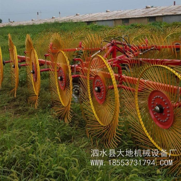 收割机弹簧销售农机弹齿 各型号搂草机弹齿 **搂草机弹齿加工 偏置式驱动割搂草机 草原牧场割搂一体机 牧草秸秆割搂草机