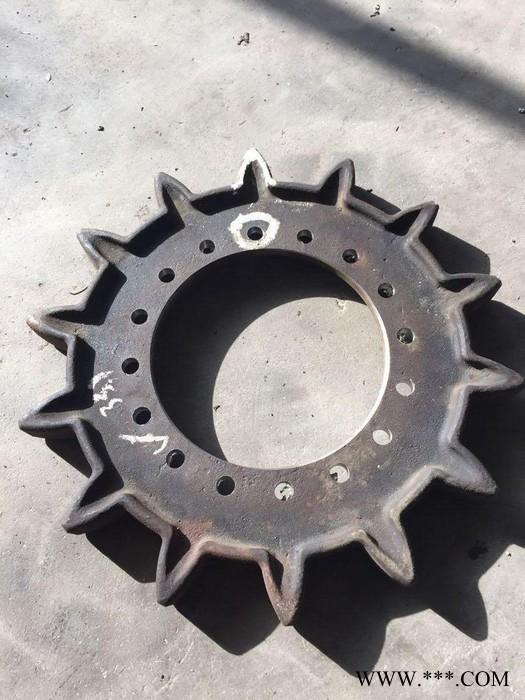 农机配件加工 农机齿轮 齿轮供应