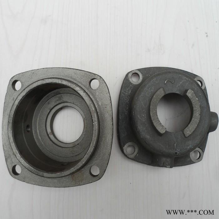 离合器加大分离爪306轴承分离轴承座 农机柴油机拖拉机配件分离爪