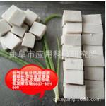 科阳牌不锈钢豆腐机**明星企业与山东省农机研究院联合造