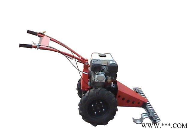 直销手推割草机 自走式割草机 亚泰农机 十台起订