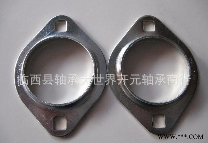 PP206 PFL206 SAPP206  UELPP206农机轴承