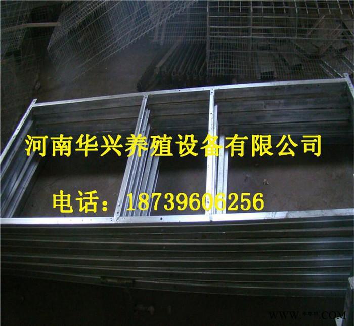 u型钢笼架,拆装笼架,鸡笼笼架,高品质农机养鸡设备育雏笼肉鸡笼层
