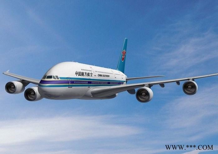 中国到泰国国际空运货代 深圳/广州/上海/香港到拉农国际空运物流公司 拉农机场三字代码UNN 中国到泰国空运费查询
