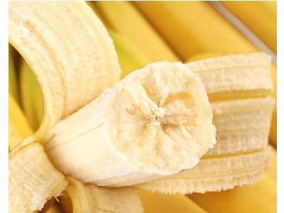 漳州天宝香蕉5斤 新鲜水果全年供应 banana黄香蕉香蕉 一件代发