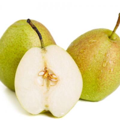 【新疆库尔勒香梨】新疆库尔勒香梨新鲜当季水果一件代发