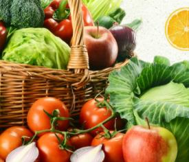宏鸿农产品集团加盟