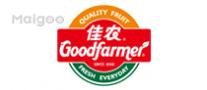 佳农Goodfarmer