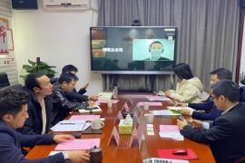 """""""湖南·香港线上农产品展览""""平台正式启动"""
