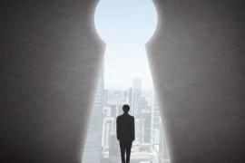 职场上你必须明白:光努力已经不够了,你还必须无可替代