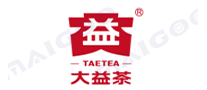大益茶TAETEA