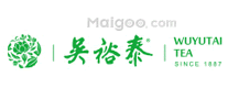 北京吴裕泰茶业股份有限公司