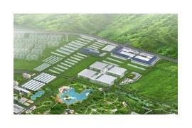 市人大代表俞海波:优化农旅产业布局 打破农旅用地政策瓶颈