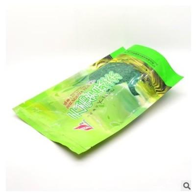 盛华牌云雾绿茶250g 袋装绿茶 云雾绿茶 绿茶现货